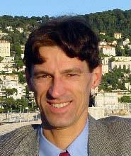 Jean Ferrieres