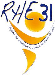 RHE31
